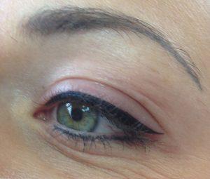 Semi Permanent Makeup 15