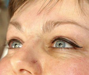 Semi Permanent Makeup 14