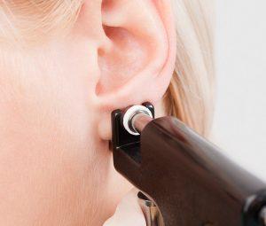 Ear & Nose Piercing 8