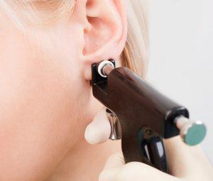 Ear & Nose Piercing 6