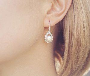Ear & Nose Piercing 9