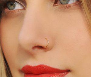 Ear & Nose Piercing 7