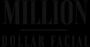Million Dollar Facial 8