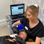 HydraFacial at Beau Boutique skin and beauty clinic