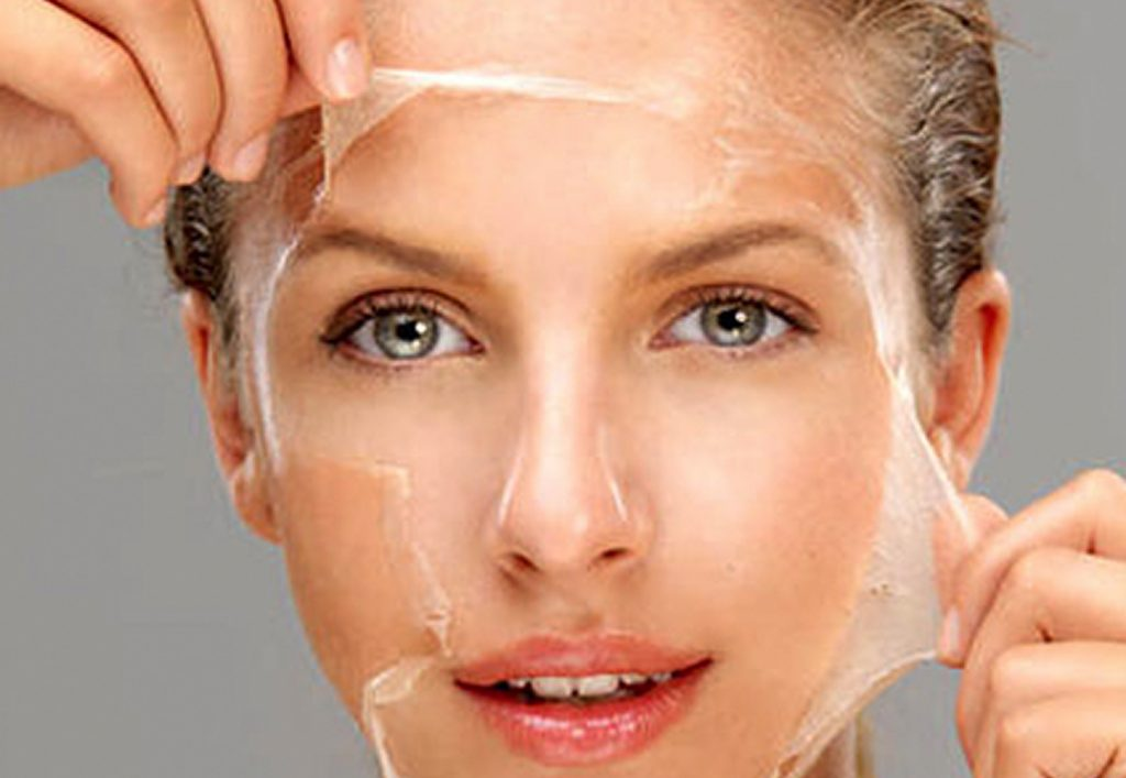 Skin and Beauty Experts in Tenterden 5