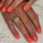 Manicures & Pedicures 26