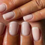 Manicures & Pedicures 35