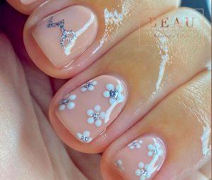 Manicures & Pedicures 22