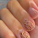 Manicures & Pedicures 25