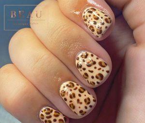 Manicures & Pedicures 10