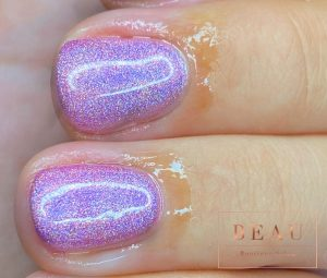 Manicures & Pedicures 11