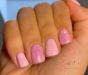 Manicures & Pedicures 4