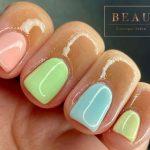 Manicures & Pedicures 27