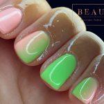 Manicures & Pedicures 29