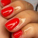 Manicures & Pedicures 31