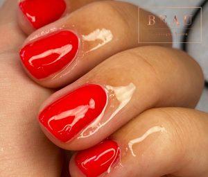 Manicures & Pedicures 5