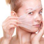 VISIA Skin Analysis 9
