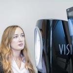VISIA Skin Analysis 3