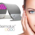 Medik8 Facials & Peels 16