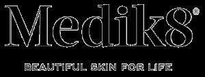 Medik8 Facials & Peels 5