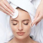 Medik8 Facials & Peels 4