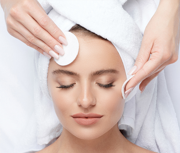 Skin and Beauty Experts in Tenterden 3
