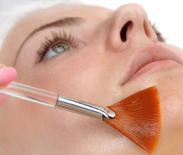 Skin and Beauty Experts in Tenterden 1