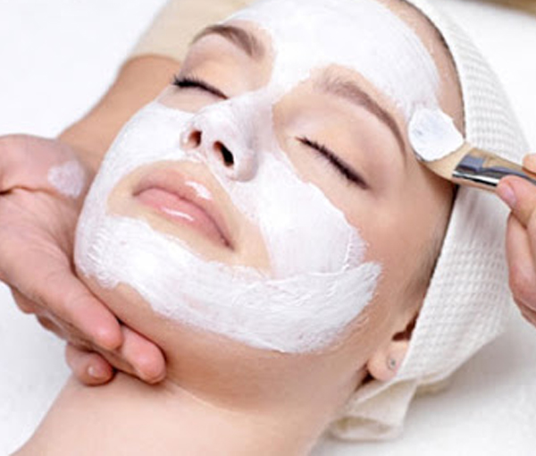 Skin and Beauty Experts in Tenterden 9