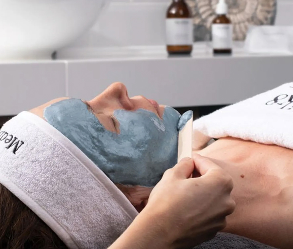 Skin and Beauty Experts in Tenterden 7